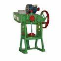 Motorised Ice Gola Machine