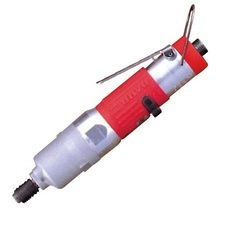Pneumatic Screw Drivers
