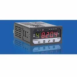Masibus 8204 4- Channel Scanner/DAQ Module