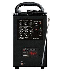 Mega Phone MP 99 USB