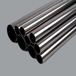 ASTM A688 Gr 348 Seamless & Welded Tubes