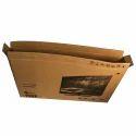 LED Corrugated Box 32
