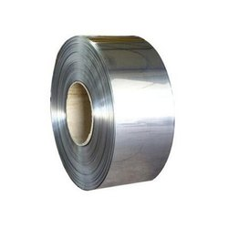 202 Stainless Steel Coil