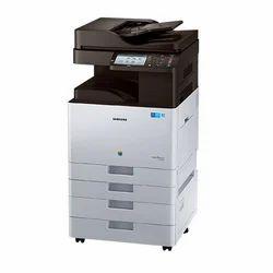 Multifunction Photocopier Machine