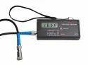 Bearing Tester S908 4 Parameter
