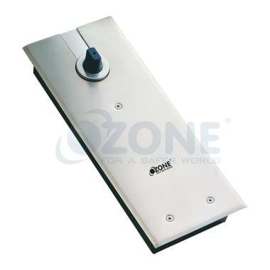 Ozone Distributor Ozone Floor Spring Manufacturer From Pune