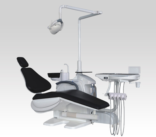 rotoren dental turbine uk
