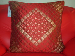 Cushion Covers Fabrics