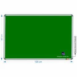 Scbg90120 Green Chalk Board
