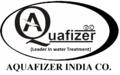 Aquafizer India Co.