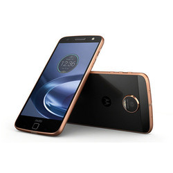 Moto Z Mobile Phones