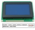 LCD 128x64 JHD