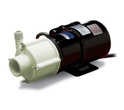 MD Series Pumps