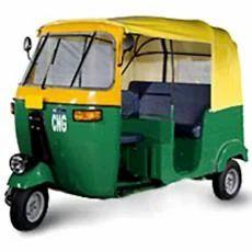 Piaggio Ape Xtra Ld Cargo Diesel And Piaggio Ape Xtra Ld Three