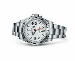 Premium Wrist Watch