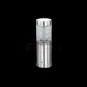 INVENTAA ELECTRA 12w LED Bollard Light