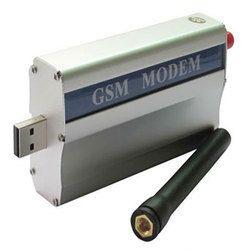 Mootek Wavecom GSM GPRS Modems