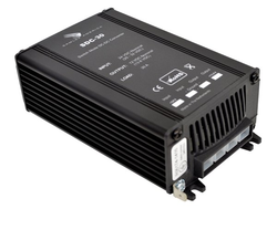 DC to DC Converter Charger