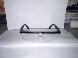 Safety Goggle Spectacles