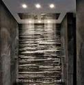 Designs Interior Wall Tiles