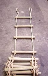 Industrial Ladders Rescue Stretchers Manufacturer From