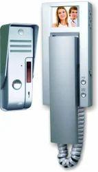 Intercom System