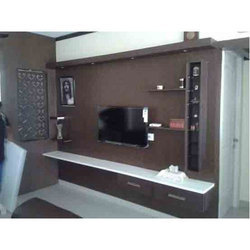 Tv Stand In Kozhikode Television Stand Dealers