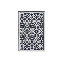 prayer mats modern designs multi color pp mats 4x6 exporter from