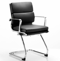 Fix Type Executive Chair