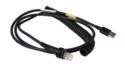 Honeywell Barcode Scanner Cable CBL-500-300