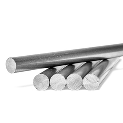 Steel En Series Bars