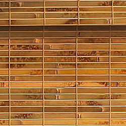 Bamboo Blinds - Rollup Bamboo Blinds Manufacturer from Delhi