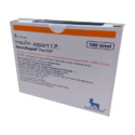 Novorapid Penfill