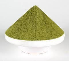 100% Natural Dye Powder