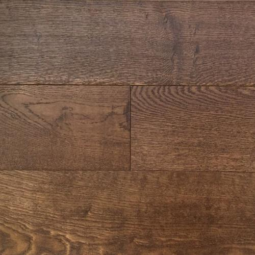 Solid Wood Floor Oak Wood Floor Wholesale Trader From Mumbai