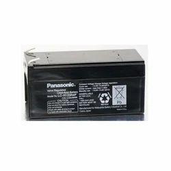 Drager Savina Ventilator Battery