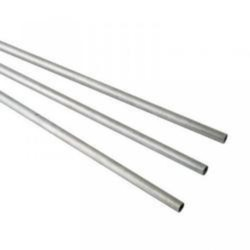 Stainless Steel 316 Tube