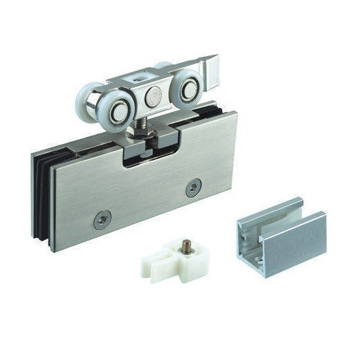 Glass Sliding Door Accessories Glass Sliding Rollers Manufacturer