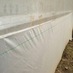 Agriplast Skirting Film/Apron
