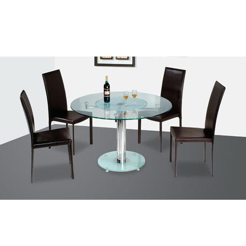 Designer Chair and Designer Table Furniture Manufacturer  : nilkamal dining table 500x500 from www.sethfurnishers.in size 500 x 500 jpeg 17kB