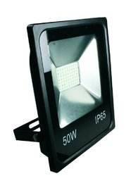 AC 50 W LED Flood Light