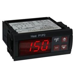 Series TSCC Digital Dispensing Temperature Control