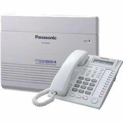Panasonic Hybrid 824