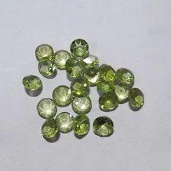 Loose Gemstones Peridot