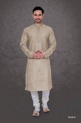 Indian Wear Kurta Pyjama