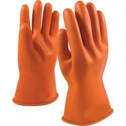 Insulating Hand Gloves