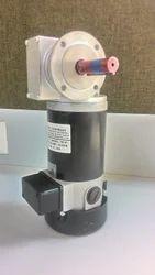 180W 1500 RPM 180V PMDC motors