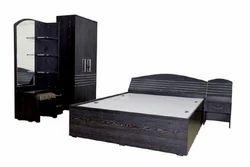 Cocktail Bed Room Sets