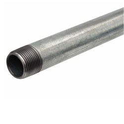 Threaded Pipe