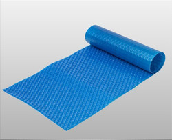 Swimming Pool Cover Thermal Pool Cover Wholesale Distributor From Delhi
